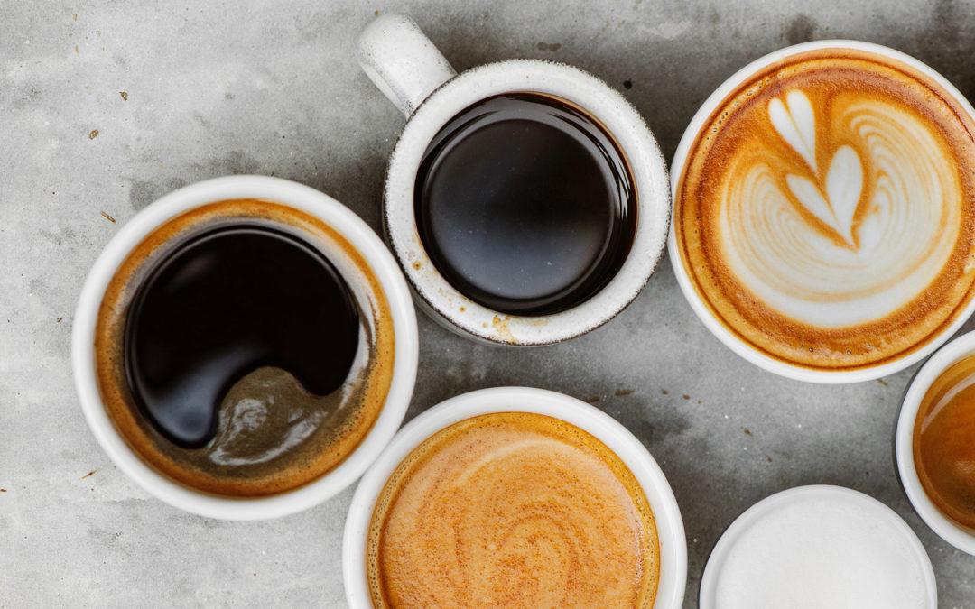 カフェ・喫茶店のブランディング-ブランドの提供価値を考える-