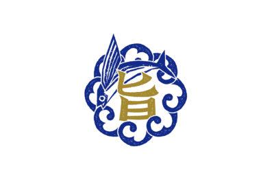 UMAKADASHI
